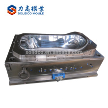 Super Quality Best-Selling Injection Mould For Baby Bathtub Moulds Design