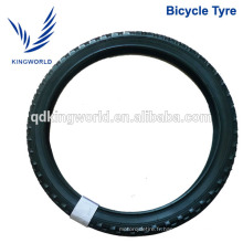 Sport bicycle tire fat tire for mountain bikes