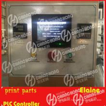 PLC Controller for Flexo Printing Machine/Printing Parts