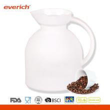 Pistolet à café à vélo Everich de 1000 ml sans verre