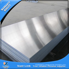 Hot Sale Stainless Steel Sheets for Construction Application