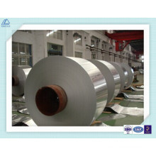 Good Price Popular Aluminum/Aluminium Coil Alloy for Cookware