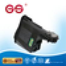 TK-1110 Cartucho de tóner compatible TK-1110 para toner Kyocera