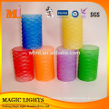 Wholesale Best Price Fashion Square Spiritual Candles