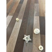 8mm+V-Groove+embossed+waterproof+laminate+flooring