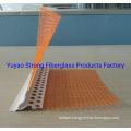 Fiberglass Mesh Corner Bead Used for Wall Corner Material