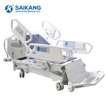 SK005-1 роскошный больницы электрическая реанимации номер Многофункциональный диван-кровать