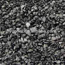 Carvão ativado a base de carvão ASTM para odor remover
