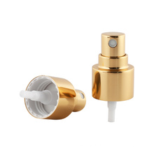 Standard Universal 24 doppelte elektrische Aluminium-Sprühpumpe