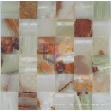 Jade Mosaic (CFS879)