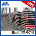 10 Yards Jumbo PVC Isolierband