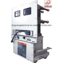Vib-40.5 High Voltage Vacuum Circuit Breaker (Indoor)