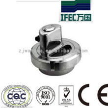 Sanitary sight glass with light (IFEC-MT100001)