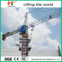 3ton~25ton Competitive Tower Crane for Sell
