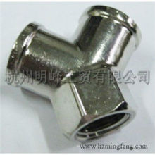 Air Tool Fitting