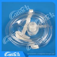 CE и ISO утверждены медицинские Расходные материалы КПП маска