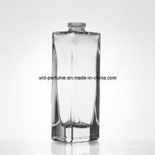 Fashion Design Classical Perfume Bottle