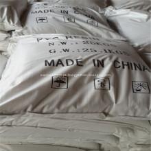 Resina de cloreto de polivinila resina de PVC Sg5