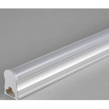 aluminium av god kvalitet led tube