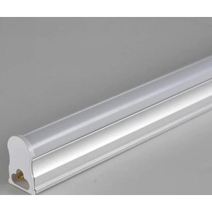 aluminum  good quality led tube