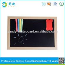 fancy dry erase black boards new