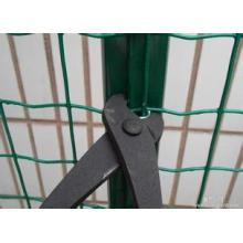 Holland Wire Mesh zum Verkauf