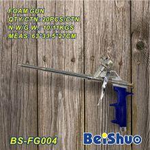 High Quality Polyurethane Foam Applicator Gun (BS-FG004)