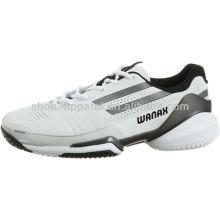 2014 dernières chaussures de tennis pour hommes