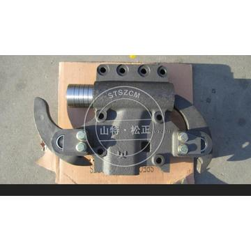 SHANTUI SD13 STEERING BRAKE BOOSTER 10Y-76-13000