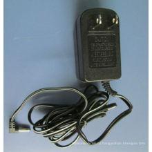 3А пылесос адаптер