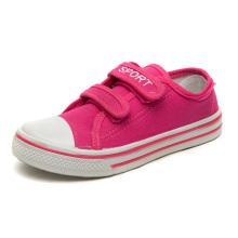 Niños Zapatos de Inyección