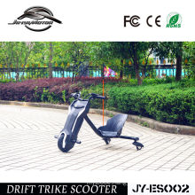 2016 Jinyi New Type 100W Kids Trike Scooter (JY-ES002)