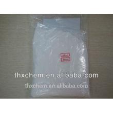 Natriumformiat Pulver Industrie Klasse mit 98% min