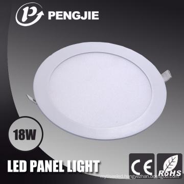 2016 Hot Selling 225X225mm LED Panel Light (PJ4032)