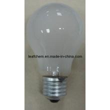110V 220V E27 Clear Incandescent Bulb