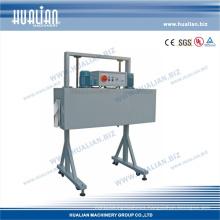 Hualian 2016 Label Shrink Machine (BS-1230X)
