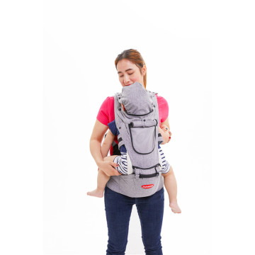 Facing In and Out Baby Hipseat Carriers