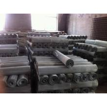 Woven Wire Fabric Used for Car Filters