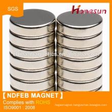 magnet generator china wholesale neodymium magnet