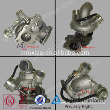 Turbocharger GT1749S 28200-42700 715924-0002