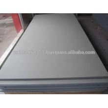 Cold resistance, heat insulation, fire-proof ACP Aluminium composite panel