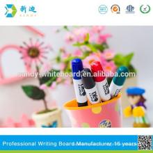Kinder Memo Board Marker Stift
