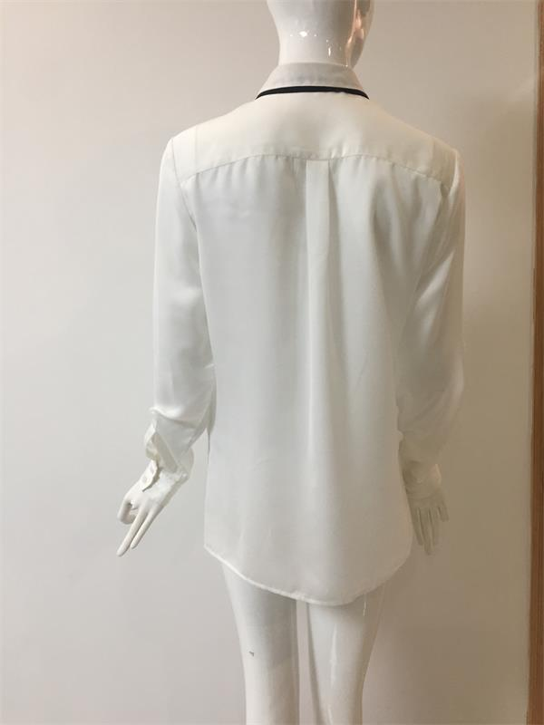 Long Sleeve Shirt for Woman