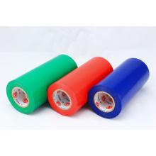 PVC Electronic Tape (Flame Retardant)