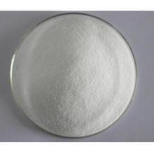High Quality Food Grade L-Aspartic Acid (CAS: 56-84-8) (C4H7NO4)