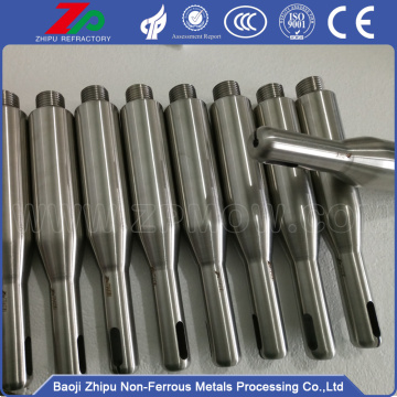 High density heavy molybdenum hammer for sale