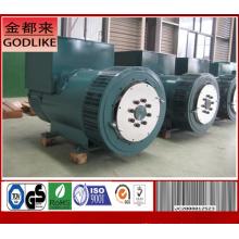 Фабрика генератора переменного тока высокого качества 600kVA / 480kw (серия JDG354)