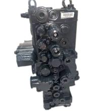 PC70-8 Regelventil 723-27-50900