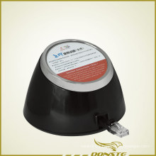 High Quality Retractable Hotel Room Mifi