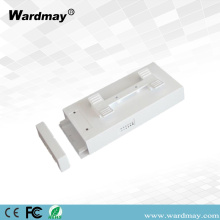 Wardmay 6KM Wireless Bridge Wajan amfani da CCTV